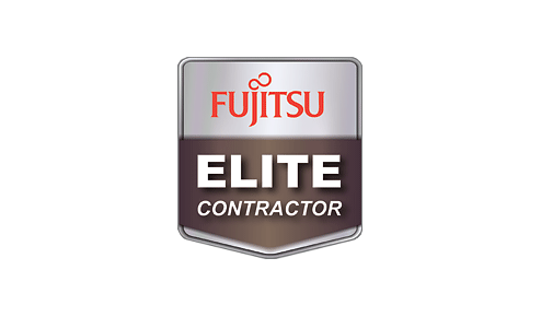 Fujitsu Halcyon Single-Room and Multi Room Mini-Split Systems