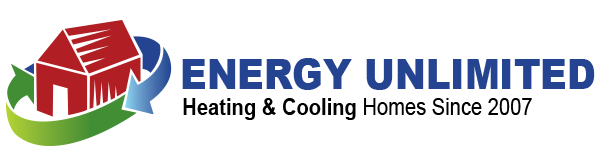 Energy Unlimited, LLC logo
